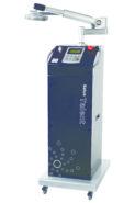 <a href='/terapie-vysokoindukcnim-elektromagnetickym-stimulatorem/' class=''>SALUS Talent – terapie vysokoindukčním elektromagnetickýcm stimulátorem</a>