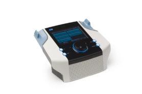 BTL 4920 Smart magnet – dvoukanálová magnetoterapie