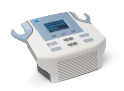 BTL 4625 Premium elektro – dvoukanálová elektroléčba sdalšími proudy