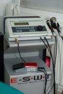 <a href='/terapie-razovou-vlnou/' class=''>E-SWT Fysiomed – terapie rázovou vlnou</a>